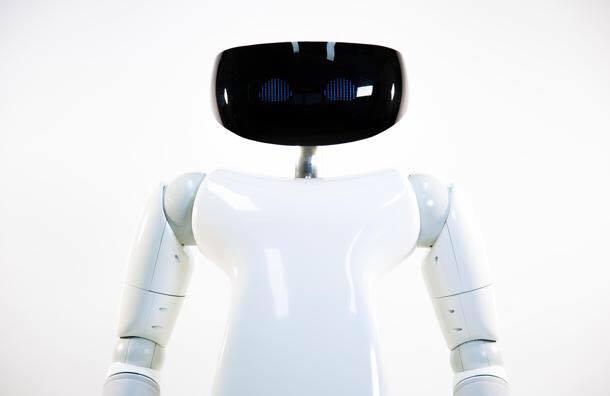 R1, Robot casalingo Low Cost: Uscita e Prezzo