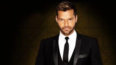 Photo of Ricky Martin a Sanremo 2017: Video del cantante all'Ariston