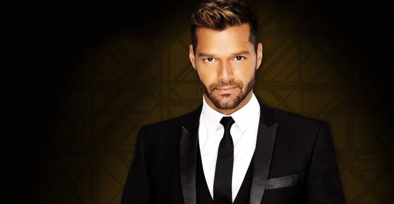 La Mordidita Nuova Canzone Ricky Martin: Video, testo e traduzione