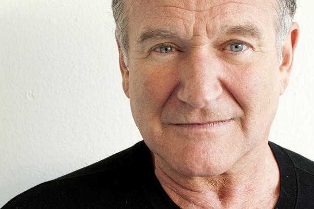 Morte Robin Williams anniversario morte: Frasi più belle