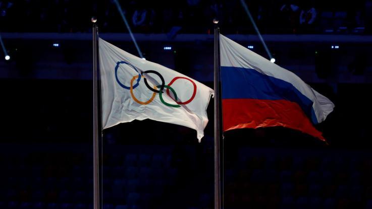 Russia esclusa dai giochi paralimpici Rio 2016: La sentenza del Tas