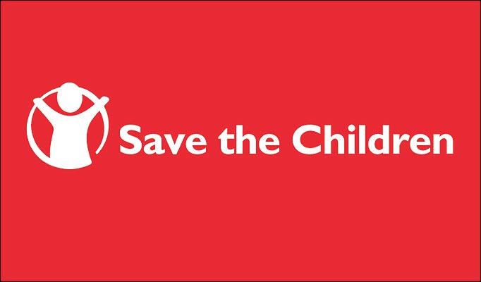 Terremoto Centro Italia, come donare a Save The Children