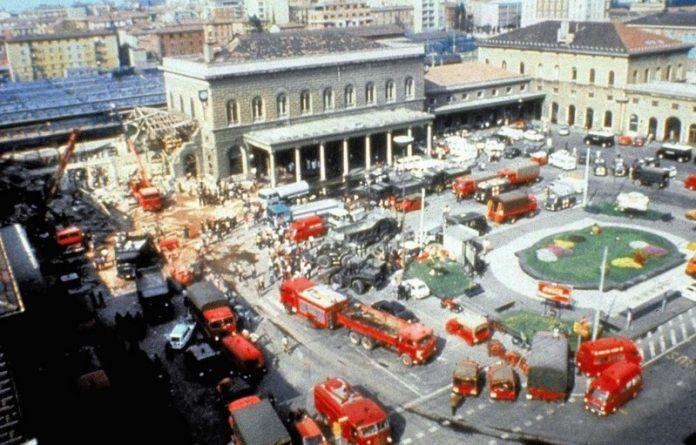 Strage Bologna 2 Agosto Manifestazione 36 anni, Mattarella: