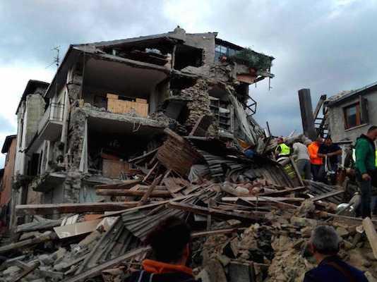 lista-terremoti-ingv