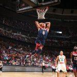 Cina-Usa, Diretta Tv e Streaming Gratis (Basket Olimpiadi 2016)
