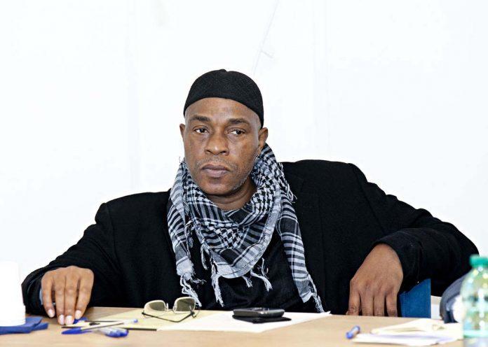 Abdul Jeelani Morto: Che Malattia aveva?