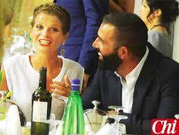 Chi è Stefano Settepani: Fidanzato di Alessandra Amoroso (Foto)