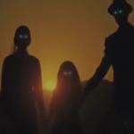 American Horror Story 6 Anticipazioni: Quale il tema della nuova stagione?