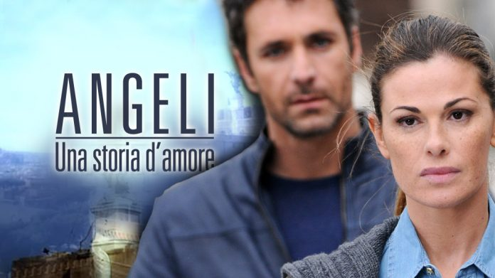 Angeli Streaming: Video Replica puntata intera su Videomediaset