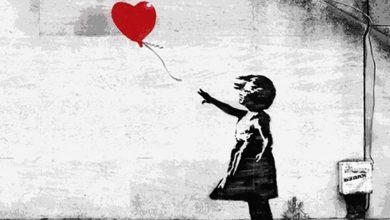 Photo of Mostra Banksy a Roma: Orario, Costo biglietti e Opere Esposte