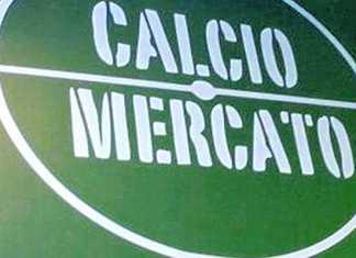 Calciomercato Live Ultimo Giorno (31 Agosto 2016): Acquisti e Cessioni