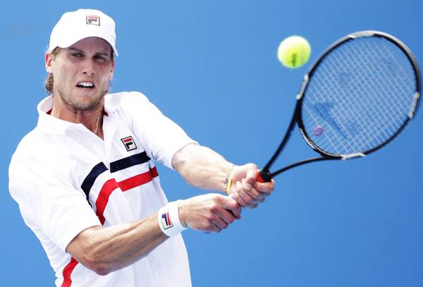 Seppi-Marchenko, Diretta Tv e Streaming Gratis (Tennis Olimpiadi 2016)