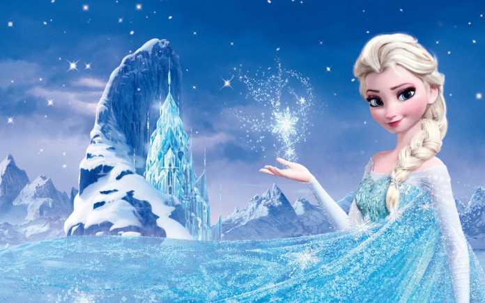 Frozen 2: Diseney annuncia il sequel