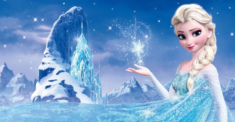Frozen 2: Diseney annuncia il sequel
