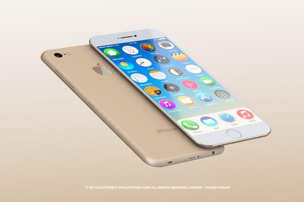 IPhone 7 Data Ufficiale di Uscita: Quando Esce
