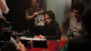 """Film """"Il vincente"""": Uscita, Cast, Trama e Trailer"""