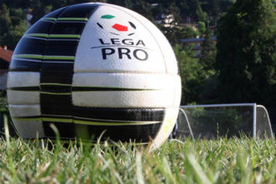 Lega Pro Ripescaggi 2016, tra le Squadre Ripescate Reggina e Taranto