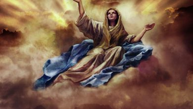 Photo of Ferragosto Assunzione di Maria: Significato festa religiosa