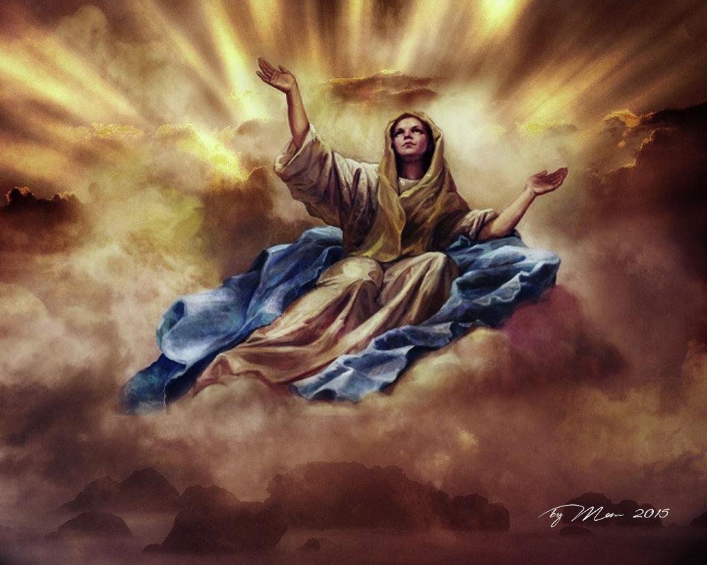 Ferragosto Assunzione di Maria: Significato festa religiosa