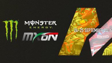 Photo of Motocross delle Nazioni 2016: Dove vederlo in tv?