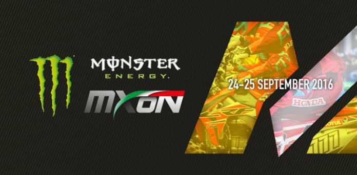 Motocross delle Nazioni 2016: Offerte Hotel