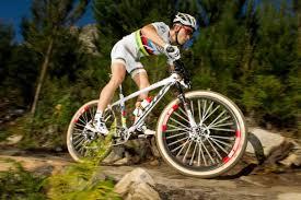 Schurter Oro Mountain Bike Maschile a Rio 2016: Risultati