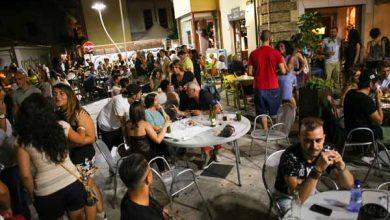 Photo of Pescara Notte Bianca 2016: Programma Completo