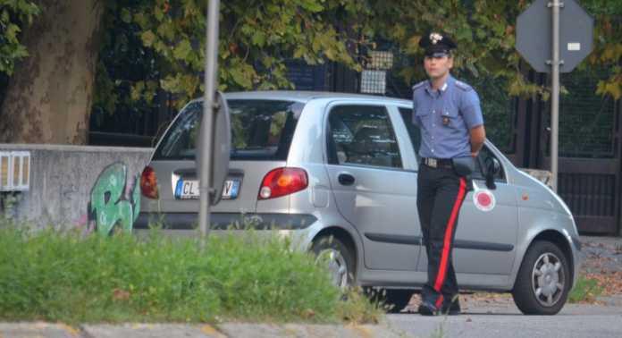 Omicidio Seregno, donna Uccisa dal suo ex convivente: Arrestato
