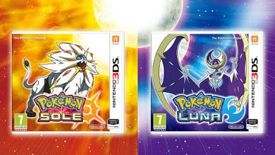 Photo of Pokemon Sole e Luna: Video trailer con mosse e ambienti nuovi