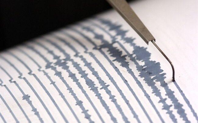 Terremoto nelle Marche, Nuove Scosse: Paura ad Ascoli e Macerata
