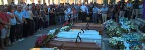 terremoto-funerali-pomezia
