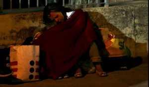 terremoto-sfollati-amatrice