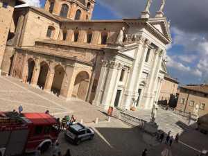 terremoto-urbino-24-agosto-2