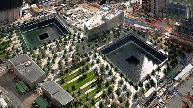 Photo of 11 settembre 2001, il video delle Torri Gemelle