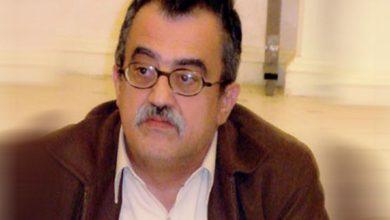 Photo of Vignetta Anti Islam, ucciso lo scrittore Hattar