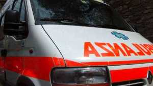 Morto sul Lavoro oggi a Praiano: bulgaro muore dissanguato
