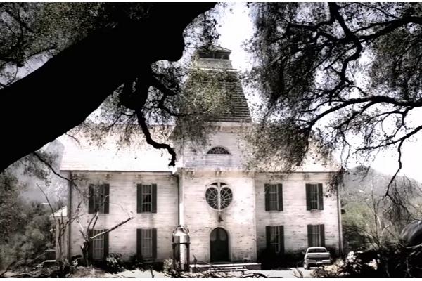 American Horror Story 6: Streaming gratis seconda puntata