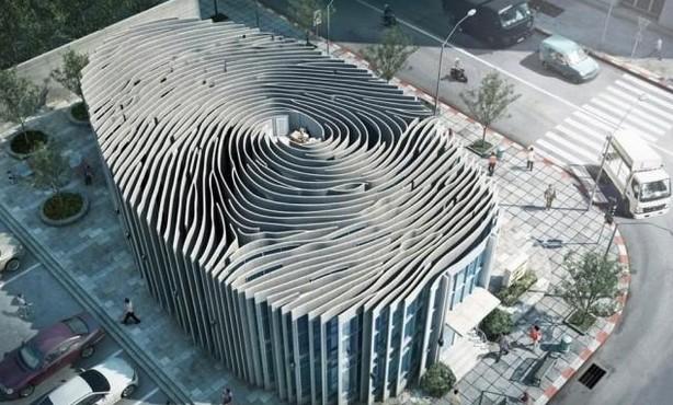Risultati Test Architettura 2016: Quando usciranno le soluzioni alle domande?