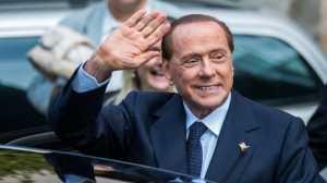Compleanno Silvio Berlusconi 29 settembre: le migliori frasi del Cavaliere