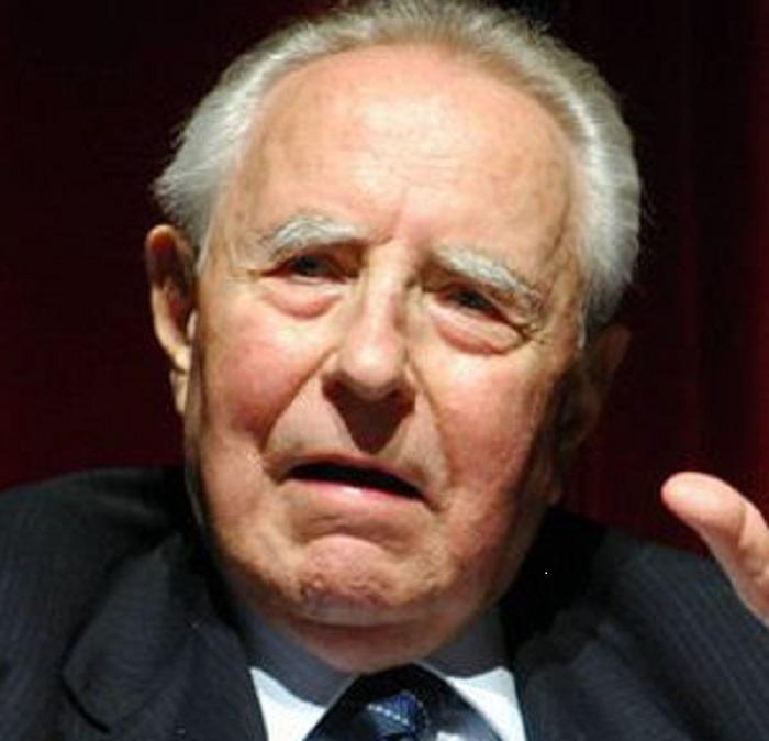 Morte Carlo Azeglio Ciampi: Gli errori commessi dall'ex Presidente in politica