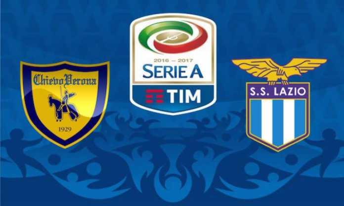 Chievo-Lazio 1-1 Diretta Live: Risultato Finale