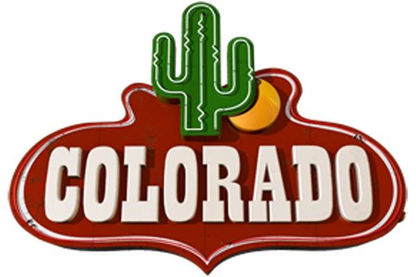 Replica Colorado su Video Mediaset: Streaming Puntata 29 settembre 2016