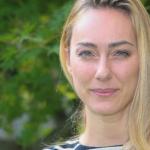 Matrimonio Cristèl Carrisi, figlia Al Bano: si sposa in Puglia
