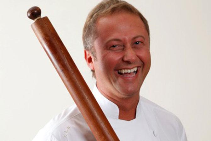 La Prova del Cuoco Oggi Ricette Persegani: Tiramisù con Fichi e Cioccolato (video 5 settembre)