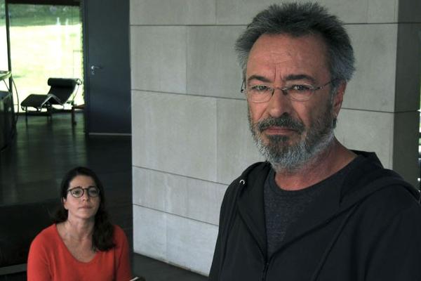 """Mostra del Cinema di Venezia: """"El Ciudadano Ilustre"""" di Chon e Duprat"""