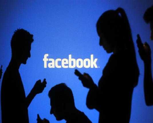 """Facebook,""""Sfida Accetata"""": Significato gioco che spopola sul Web"""