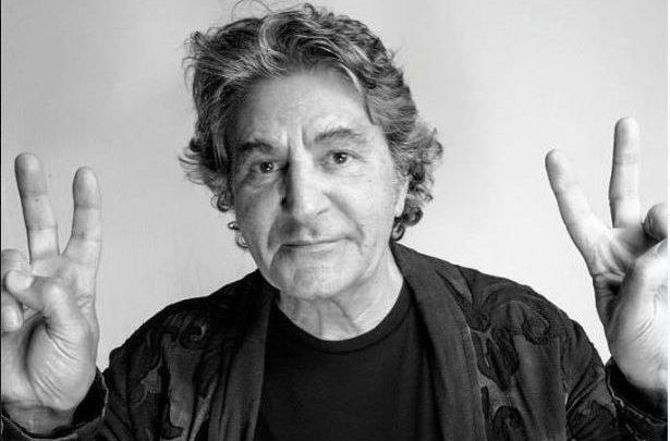 """Fausto Leali e Mina, nuovo singolo """"A chi mi dice"""": Audio e Testo"""