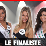 Miss Italia 2016, Chi sono Rachele, Silvia e Paola: le tre finaliste