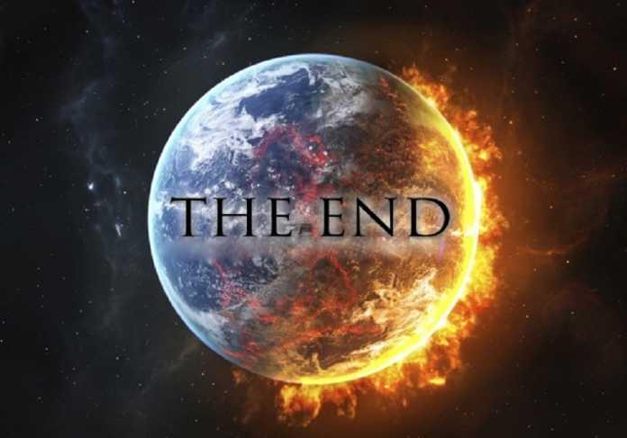 Fine del Mondo nel 2017, la Nuova Profezia