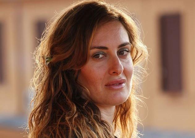 """""""Rosa Carne"""", Intervista a Fiorella Corrado"""